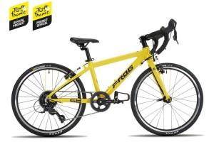 Frog Bikes Road 58 Tour de France