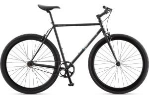 Jamis Beatnick bicicletta a scatto fisso