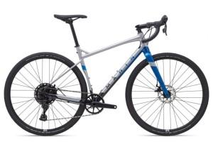 Marin Gestalt X-10 gravel bike