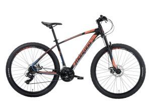 "Montana Adverse bicicletta 27,5"""