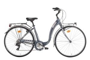 """Montana Ayda 26"""" city bike"""