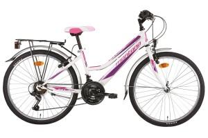 """Montana Escape bicicletta 24"""""""
