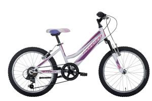 """Montana Escape bicicletta 20"""""""