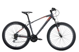 Montana Urano mountain bike 27,5""