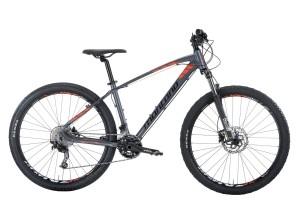 """Montana Urano mountain bike 27,5"""""""