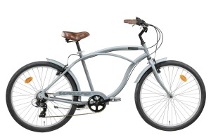 "Montana Wave 26"" city bike"