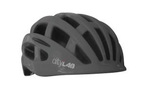 Mv Tek City Lab casco bici urban
