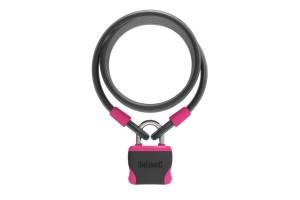 Onguard Neon Bull Cavo