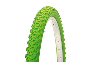 "Copertoni mountain bike 26"""