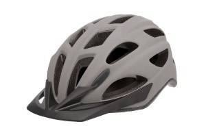 Polisport City?Go casco bici