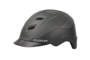 Polisport E'City casco bici