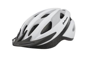 Polisport Sport Ride casco bici