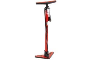 Pompa per biciclette