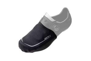 Brn Puntale Neoprene per scarpa invernale ciclismo