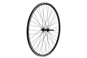 "Brn ruota Mountain bike 27,5"""