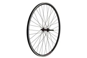 "Brn ruota Mountain bike 29"""
