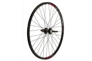 Brn ruota Mountain bike per freni a disco
