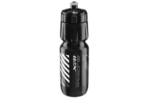 Raceone Xr1 borraccia 750 ml
