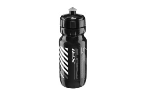 Raceone Xr1 borraccia 600 ml