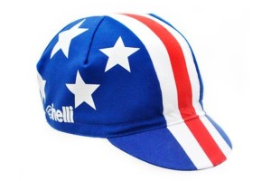 Cinelli nelson vails cappellino