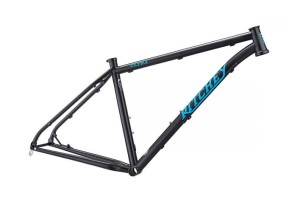 Ritchey Ultra telaio mountain bike frameset