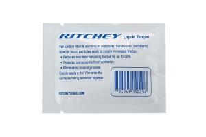 Ritchey liquido di serraggio
