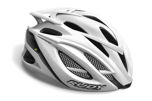Casco da ciclismo race