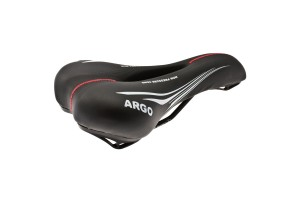 Brn Argo sella mountain bike