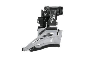 Shimano XT FD-M8025