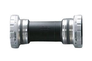 Shimano BB52