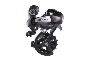 Shimano Altus RD-M310