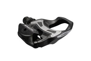 Shimano R 550 pedale corsa