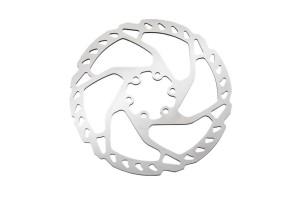 Shimano rotore freno a disco