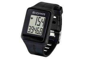 Sigma iD Go - cardiofrequenzimentro