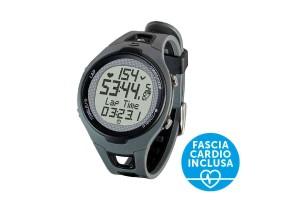 Sigma PC15.11 - cardiofrequenzimentro