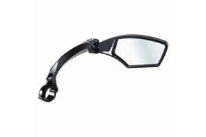 Brn specchietto retrovisore per bicicletta