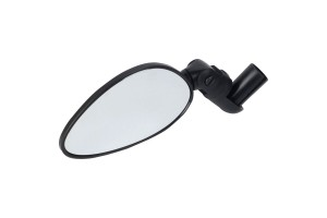 Zefal Cyclop specchietto retrovisore per bicicletta