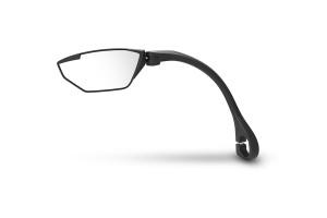 Sportourer Eyelink specchietto retrovisore per bicicletta