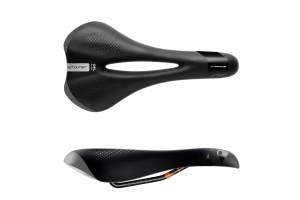 Sportourer X-Race sella per bicicletta