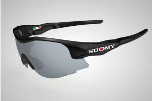 Suomy Fiandre occhiale da ciclismo