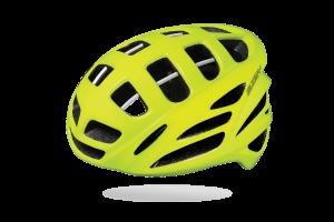 Suomy First Gun casco bici da corsa
