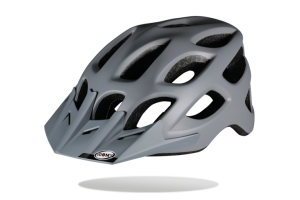 Suomy Free casco mtb mountain bike AM