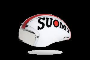 Suomy GT-RS casco crono bici
