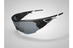 Suomy Roubaix occhiale da ciclismo