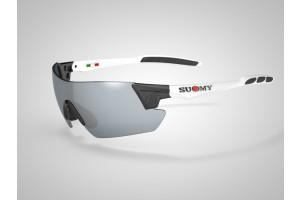 Suomy Sanremo occhiale da ciclismo