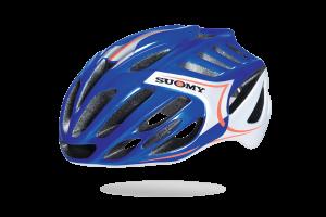 Suomy Tmls All In casco bici da corsa