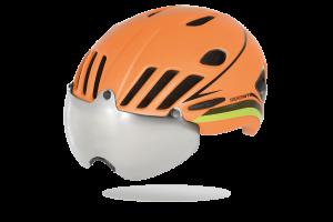 Suomy Vision casco bici da corsa