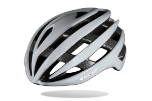 Suomy Vortex casco bici da corsa