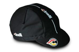 Cinelli supercorsa cappellino