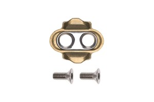 Crankbrothers Tacchette